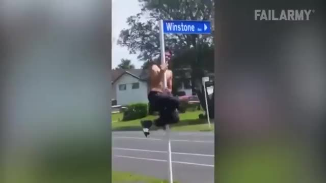 Watch Pole Scorpion Submitted to FullScorpion by sgderp87 View thread - subreddit - user on reddit.com      0 GIF on Gfycat. Discover more related GIFs on Gfycat