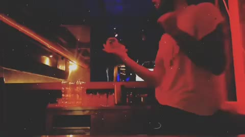 Watch and share Bartender GIFs on Gfycat