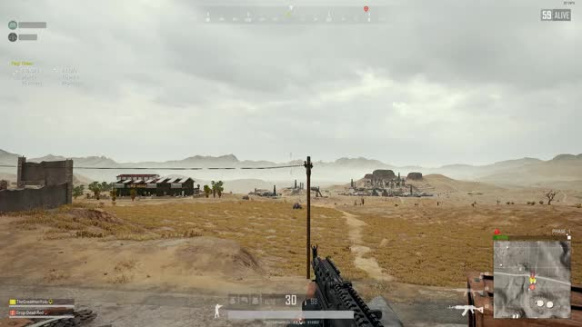 Watch and share Pubg GIFs by Han Yolo on Gfycat