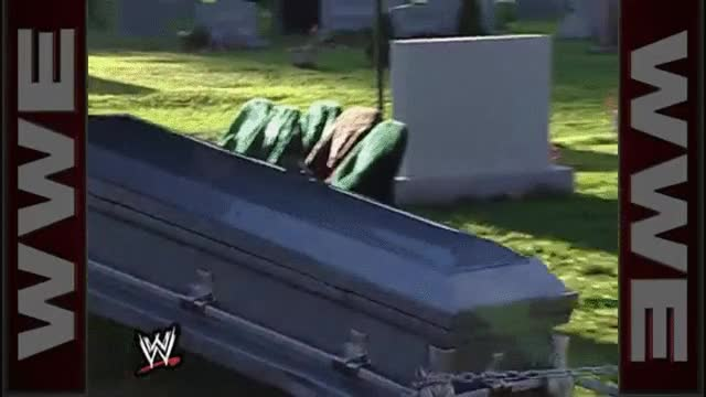 Watch and share Funeral GIFs on Gfycat