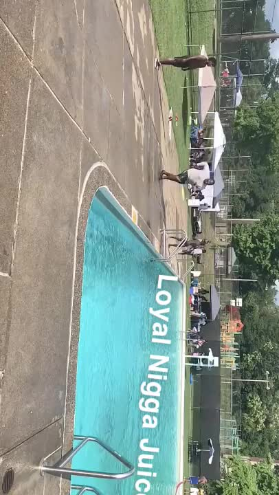 Watch and share IMG 2089 GIFs by Jay Strothers on Gfycat