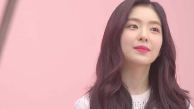 Watch irene GIF on Gfycat. Discover more Nayeon, Twice, kpop GIFs on Gfycat