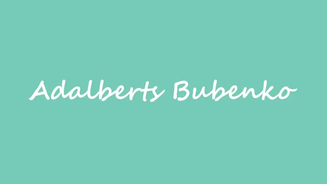 Watch OBM - Track Athlete - Adalberts Bubenko GIF on Gfycat. Discover more 3000, Adalberts Bubenko, OBM, Top, Track Athletes GIFs on Gfycat