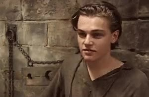 Watch Leo GIF on Gfycat. Discover more leonardo dicaprio GIFs on Gfycat