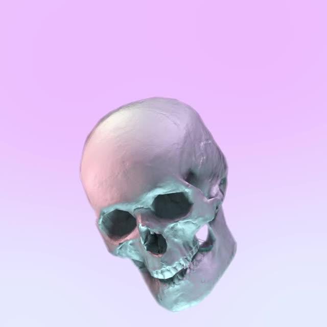 Watch this vaporwave GIF by supyrb (@supyrb) on Gfycat. Discover more 80s, 90s, Vaporwave, Vaporwaveart, chrome, cinema4d, nostalgia, reflection GIFs on Gfycat