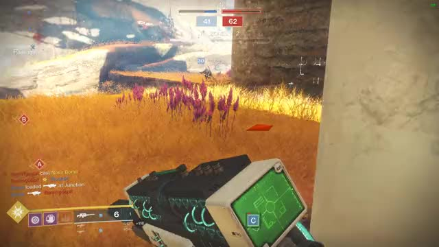 Watch gang GIF by @hanbammer on Gfycat. Discover more destiny2, destinythegame GIFs on Gfycat