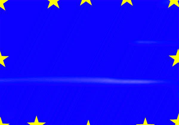 europe GIFs