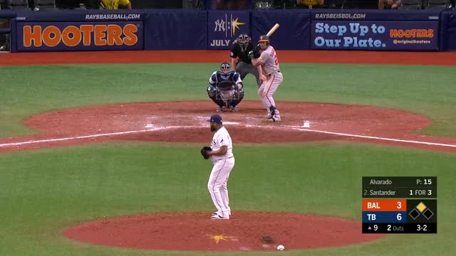 Watch and share Baltimore Orioles GIFs and Baseball GIFs by r_amore on Gfycat