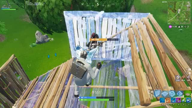 Watch Protect yourself GIF by @ocdl__ on Gfycat. Discover more FortNiteBR, Fortnite GIFs on Gfycat