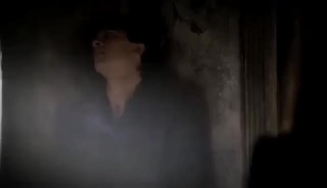 Watch TVD 3X10 Stefan Elena GIF on Gfycat. Discover more related GIFs on Gfycat