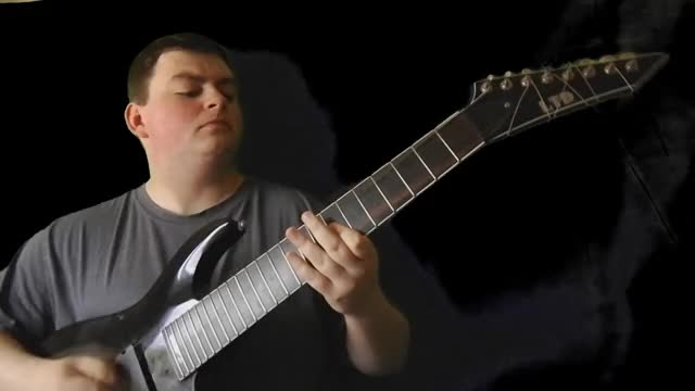 Watch and share 8 String GIFs and Kmac2021 GIFs on Gfycat