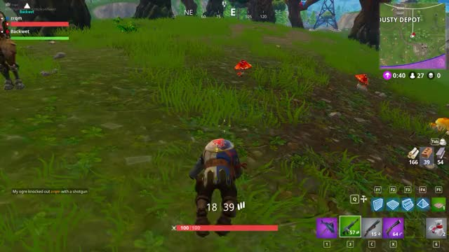 Watch vlc-record-2018-02-03-17h16m26s-Fortnite 02.02.2018 - 20.06.44.03.DVR.mp4- GIF by @__bear on Gfycat. Discover more related GIFs on Gfycat