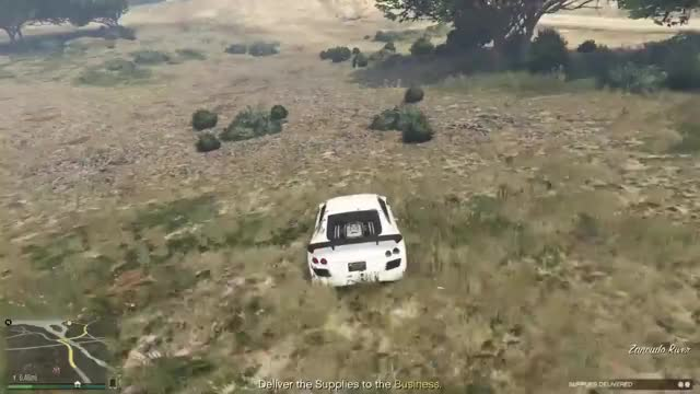Watch and share Ps4share GIFs and Gaming GIFs on Gfycat