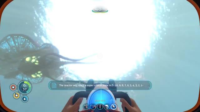 Watch Subnautica 2019.02.03 - 21.30.14.02.DVR Trim GIF on Gfycat. Discover more subnautica GIFs on Gfycat
