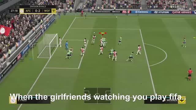 Watch and share Kill Da Joka GIFs and Xbox Dvr GIFs by Gamer DVR on Gfycat