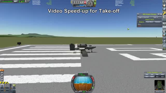 Watch Brrt Powered Plane GIF on Gfycat. Discover more related GIFs on Gfycat