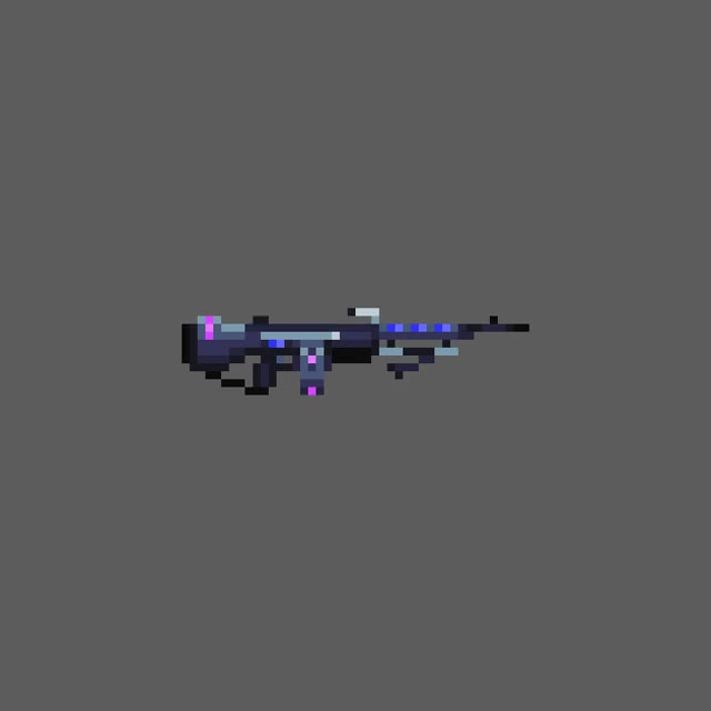 Watch LMG reload GIF on Gfycat. Discover more related GIFs on Gfycat