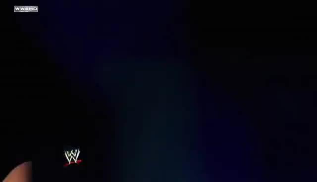 wrestling, Wade GIFs