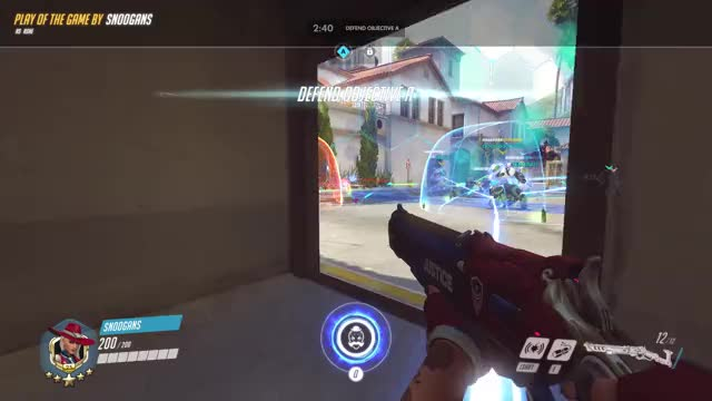 Watch team wipe GIF by twitch.tv/snoogans__ (@skrobdizzles) on Gfycat. Discover more ashe, bob, overwatch, potg, snoogans, wipe GIFs on Gfycat
