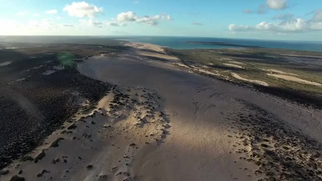 Watch and share Dirk Hartog Island GIFs and Western Australia GIFs by PCM on Gfycat