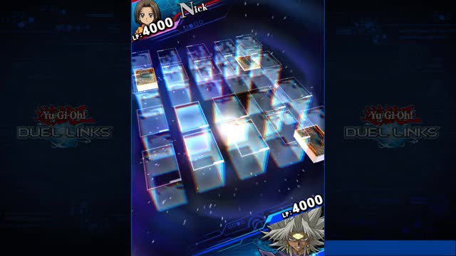 Watch and share Yu-gi-oh! Duel Links 2018.05.21 - 10.39.16.03 GIFs by Felinephenom on Gfycat