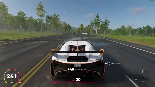Watch and share TheCrew2 2019-11-18 01-41-01 GIFs by aaron7284 on Gfycat