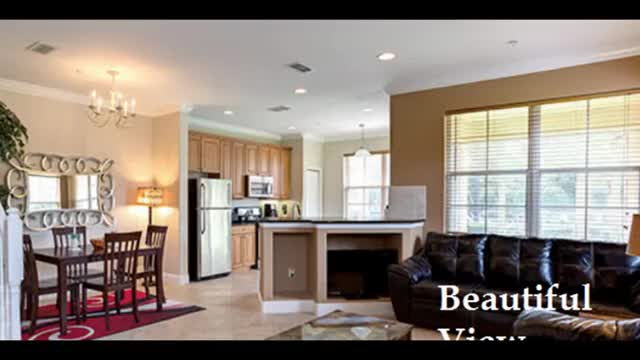 Watch and share Kissimmee Holiday Vacation Homes By Haq-Homes GIFs by haqhomes on Gfycat