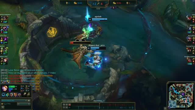 Watch The Hook pt. 2 GIF on Gfycat. Discover more leagueoflegends GIFs on Gfycat