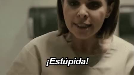 Watch estupida GIF on Gfycat. Discover more related GIFs on Gfycat