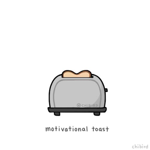 Watch and share Motivation GIFs and Art GIFs by Elaine Cheng on Gfycat