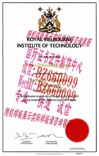 Watch and share 办理南澳大学毕业证成绩单[咨询微信:BZ660099]办理世界各国证书证件 GIFs on Gfycat
