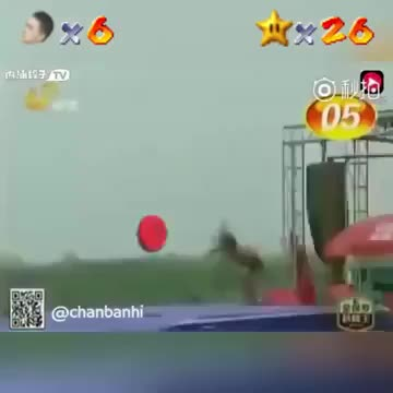 Watch and share IRL Mario 64 Speedrun (1) GIFs on Gfycat