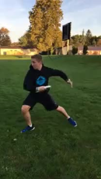 Watch and share Follow Through GIFs on Gfycat
