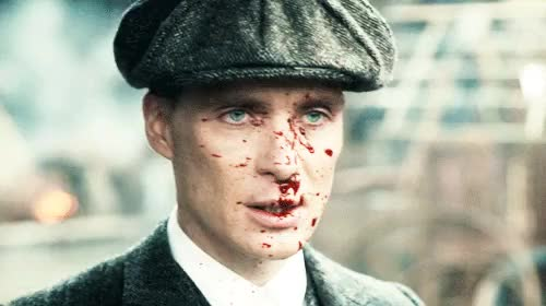 Watch and share Real Peaky Blinders History GIFs on Gfycat