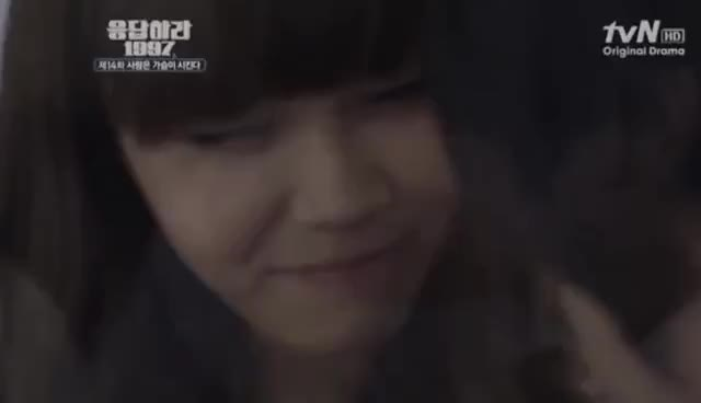 Watch Reply 1997 GIF on Gfycat. Discover more reply1997 GIFs on Gfycat