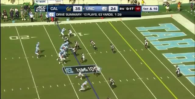 Watch and share Berkeley GIFs and Unc GIFs by redonkcgb on Gfycat