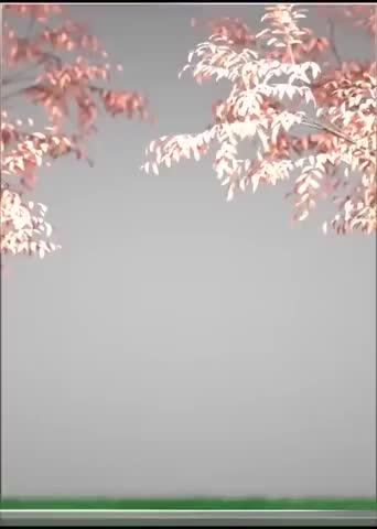 Watch and share AKdWDbj 460svav1 GIFs by Niraj Singh on Gfycat