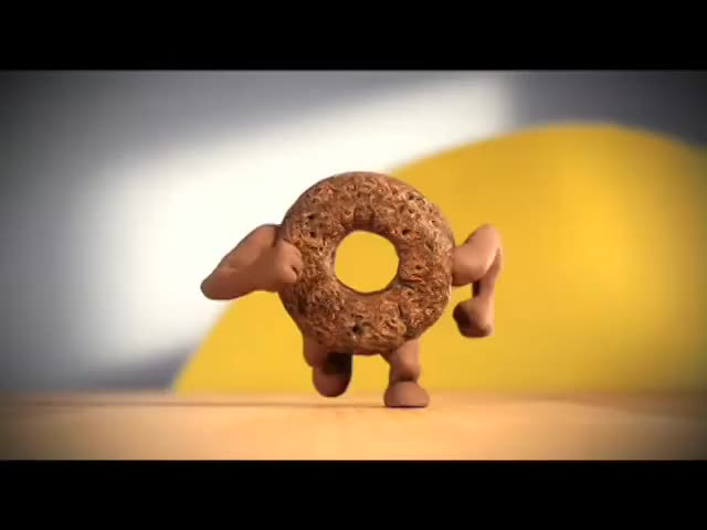 Watch and share Aardman GIFs and Sumo GIFs on Gfycat