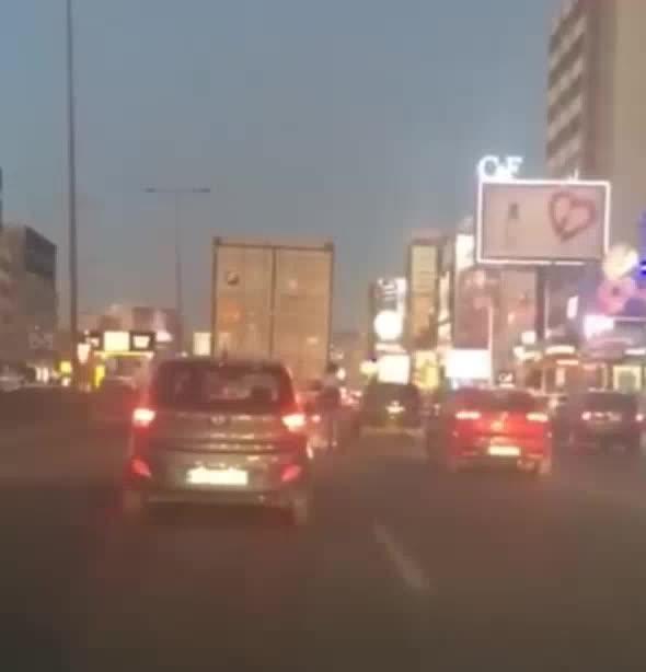 Crazy, Lebanon, Madlads, Living the dream GIFs