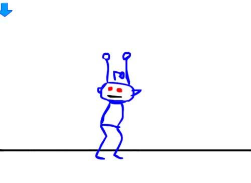 Watch and share Gambar Animasi Bergerak Lucu GIFs on Gfycat
