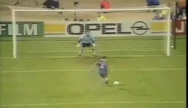 Watch and share Southgate's Miss 1998 GIFs on Gfycat