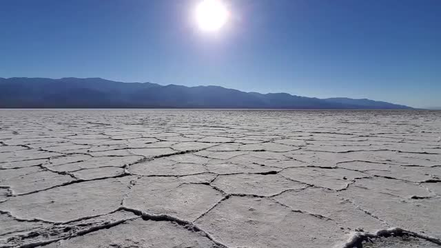 Watch and share Badwater Basin Death Valley National Park GIFs by Crazy Cody's Creatures  on Gfycat