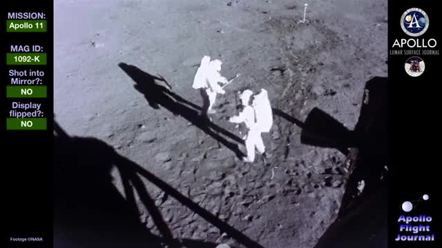 Watch and share Lunar Module GIFs and Space Flight GIFs on Gfycat
