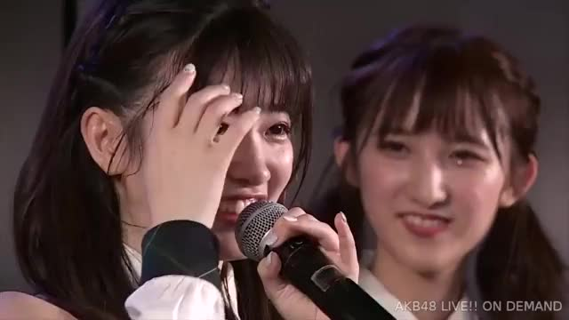Watch and share Muto Orin GIFs and Muto Tomu GIFs by popocake on Gfycat