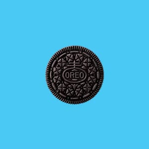 Watch and share Oreo GIFs on Gfycat