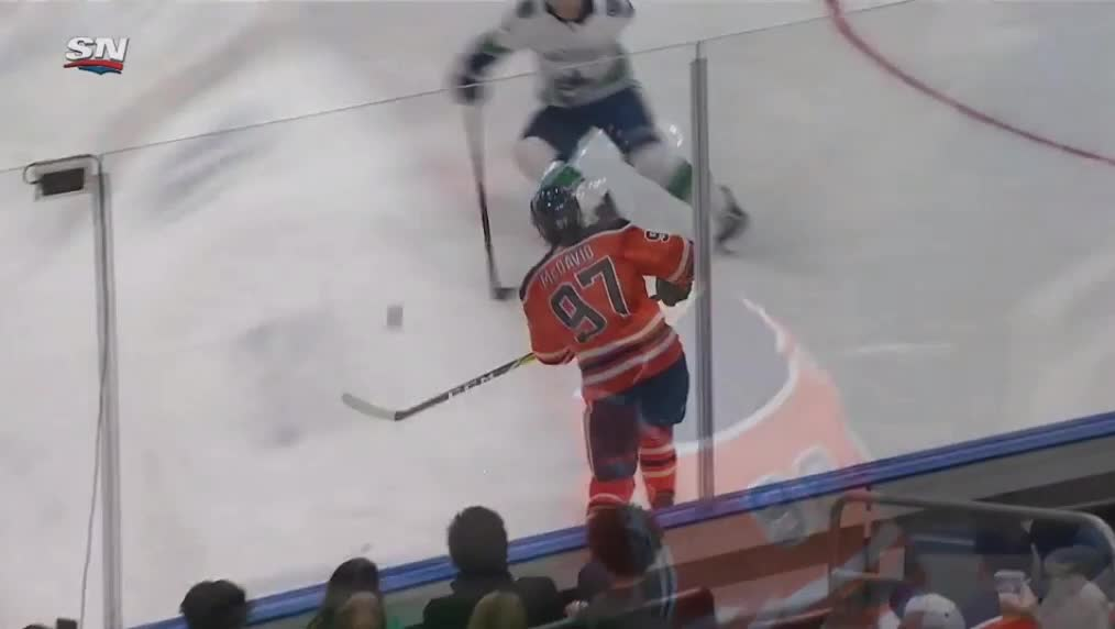 hockey, puljujarvi.scores GIFs