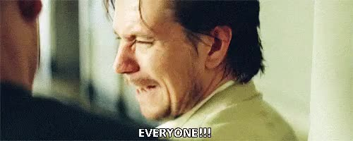 Watch Gary Oldman Everyone  GIF on Gfycat. Discover more gary oldman GIFs on Gfycat