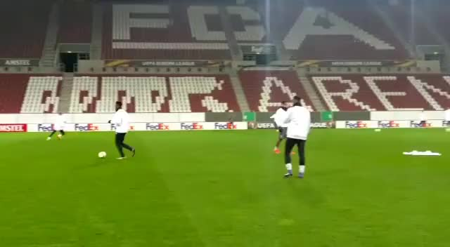 Watch Liverpool Training GIF on Gfycat. Discover more Liverpool FC GIFs on Gfycat