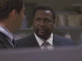 Watch this smh GIF by Reaction GIFs (@sypher0115) on Gfycat. Discover more shakemyhead, shakingmyhead, smh, wendell pierce GIFs on Gfycat